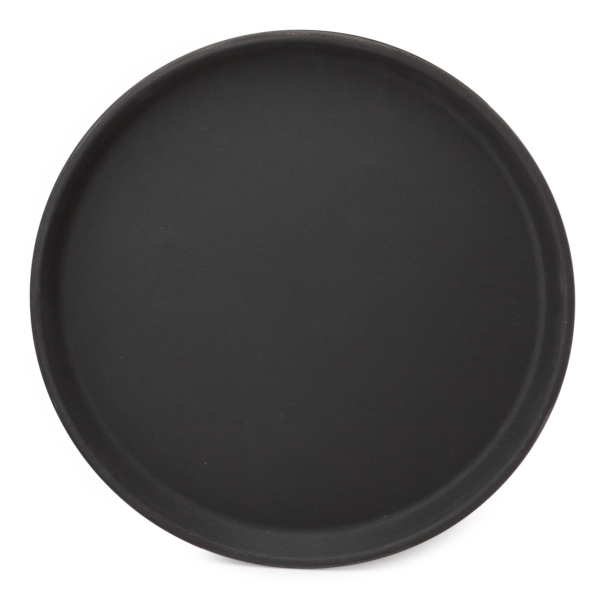 Royal Industries ROY R 1100 BLK serving tray, non-skid