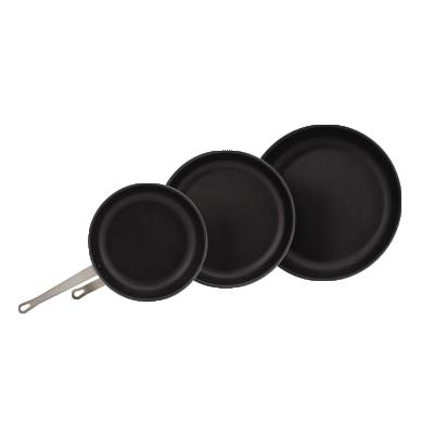 Royal Industries ROY RFP 12 S fry pan