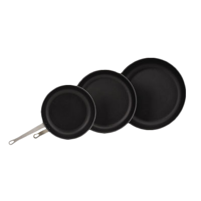 Royal Industries ROY RFP 7 S fry pan