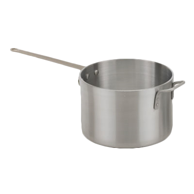 Royal Industries ROY RSP 2 H sauce pan