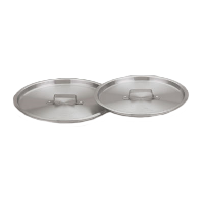 Royal Industries ROY RSP 2 L cover / lid, cookware