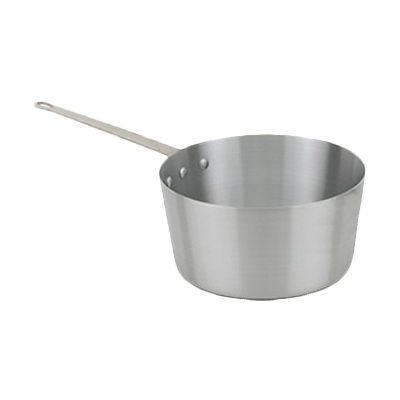 Royal Industries ROY RSP 4 sauce pan