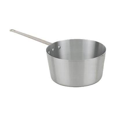 Royal Industries ROY RSP 4 sauce pan