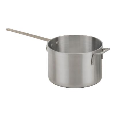 Royal Industries ROY RSP 6 H sauce pan