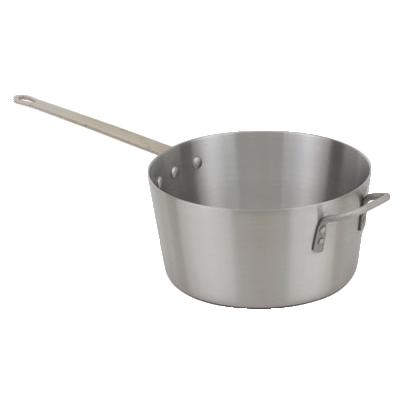 Royal Industries ROY RSP 8 sauce pan
