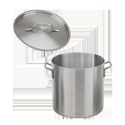 Royal Industries ROY RSPT 100 H stock pot