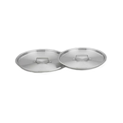 Royal Industries ROY RSPT 40 L cover / lid, cookware
