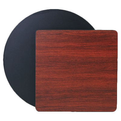 Royal Industries ROY RTT BM 3042 T table top, laminate