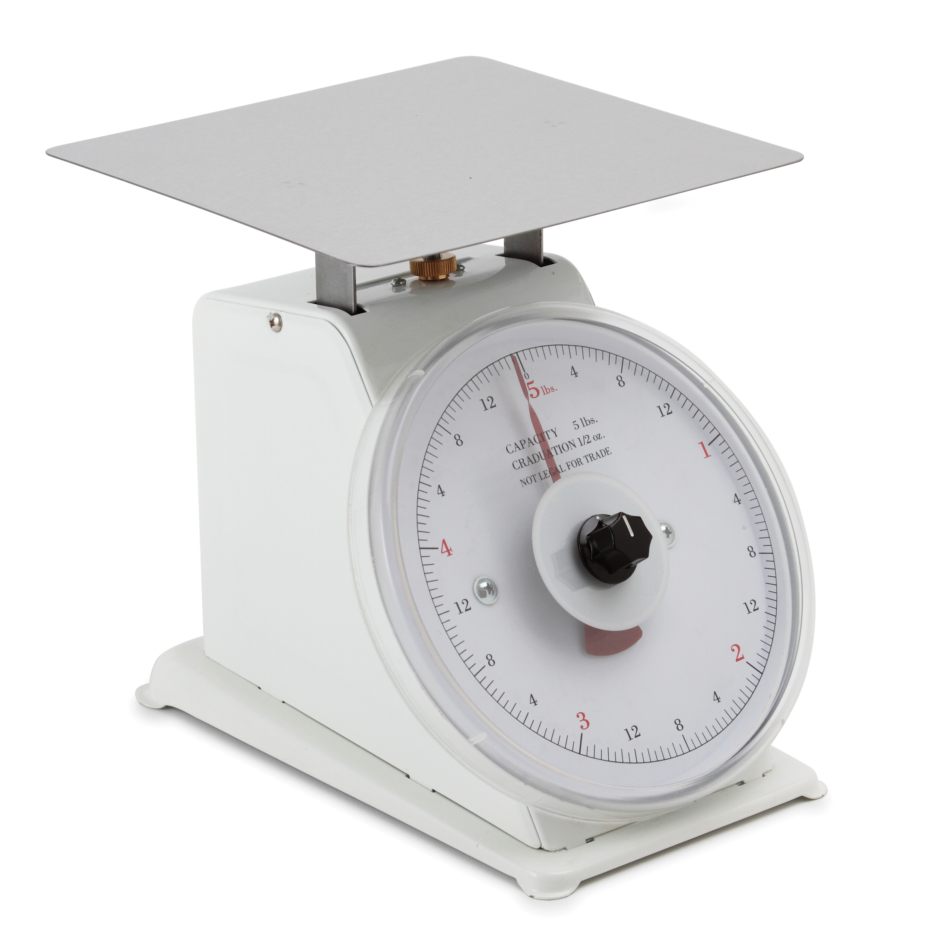 Royal Industries ROY S 6 5 R scale, portion, dial