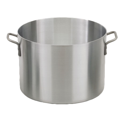 Royal Industries ROY SAPT 36 H sauce pot