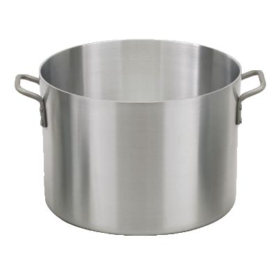 Royal Industries ROY SAPT 8 H sauce pot