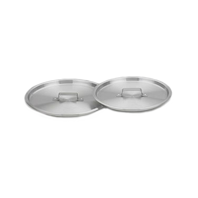 Royal Industries ROY SAPT 8 HL cover / lid, cookware