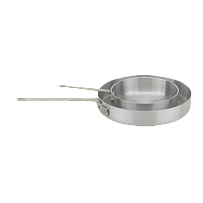 Royal Industries ROY SAUTE S 3 saute pan