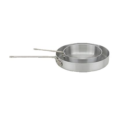 Royal Industries ROY SAUTE S 7 saute pan