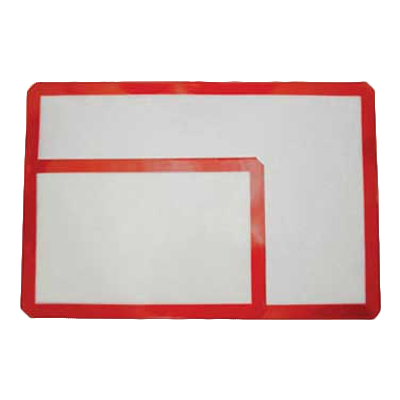 Royal Industries ROY SBM 1 baking mat