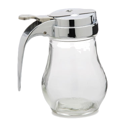Royal Industries ROY SD 6 syrup pourer