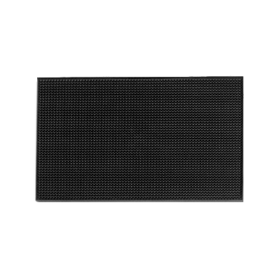 Royal Industries ROY SERVMAT 1218 bar mat