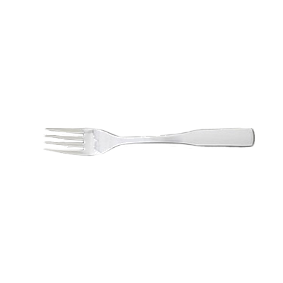 Royal Industries ROY SLVBOS SVF serving fork