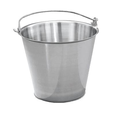 Royal Industries ROY SP 13 serving pail