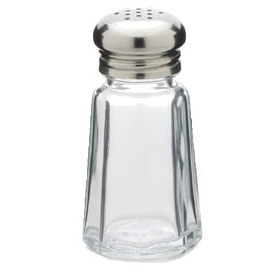 Royal Industries ROY SPS 1 salt / pepper shaker