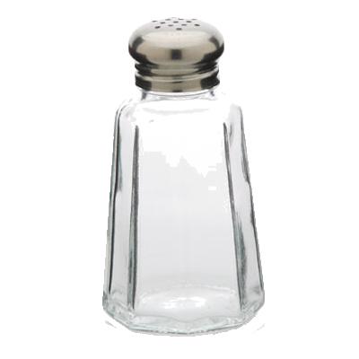 Royal Industries ROY SPS 2 salt / pepper shaker