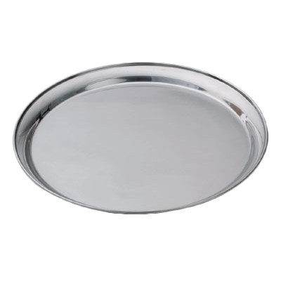 Royal Industries ROY ST 12 serving & display tray, metal