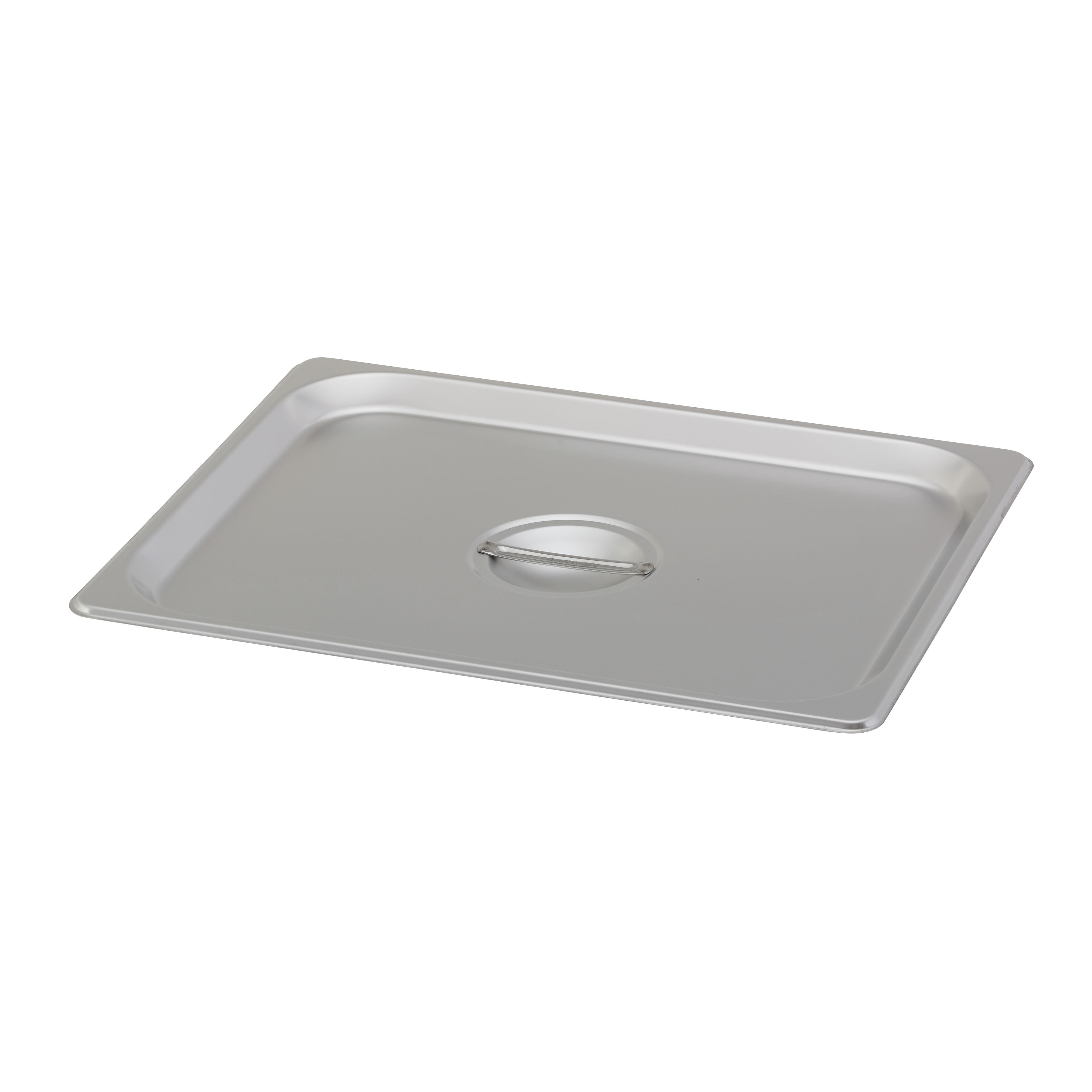 Royal Industries ROY STP 1200 1 steam table pans