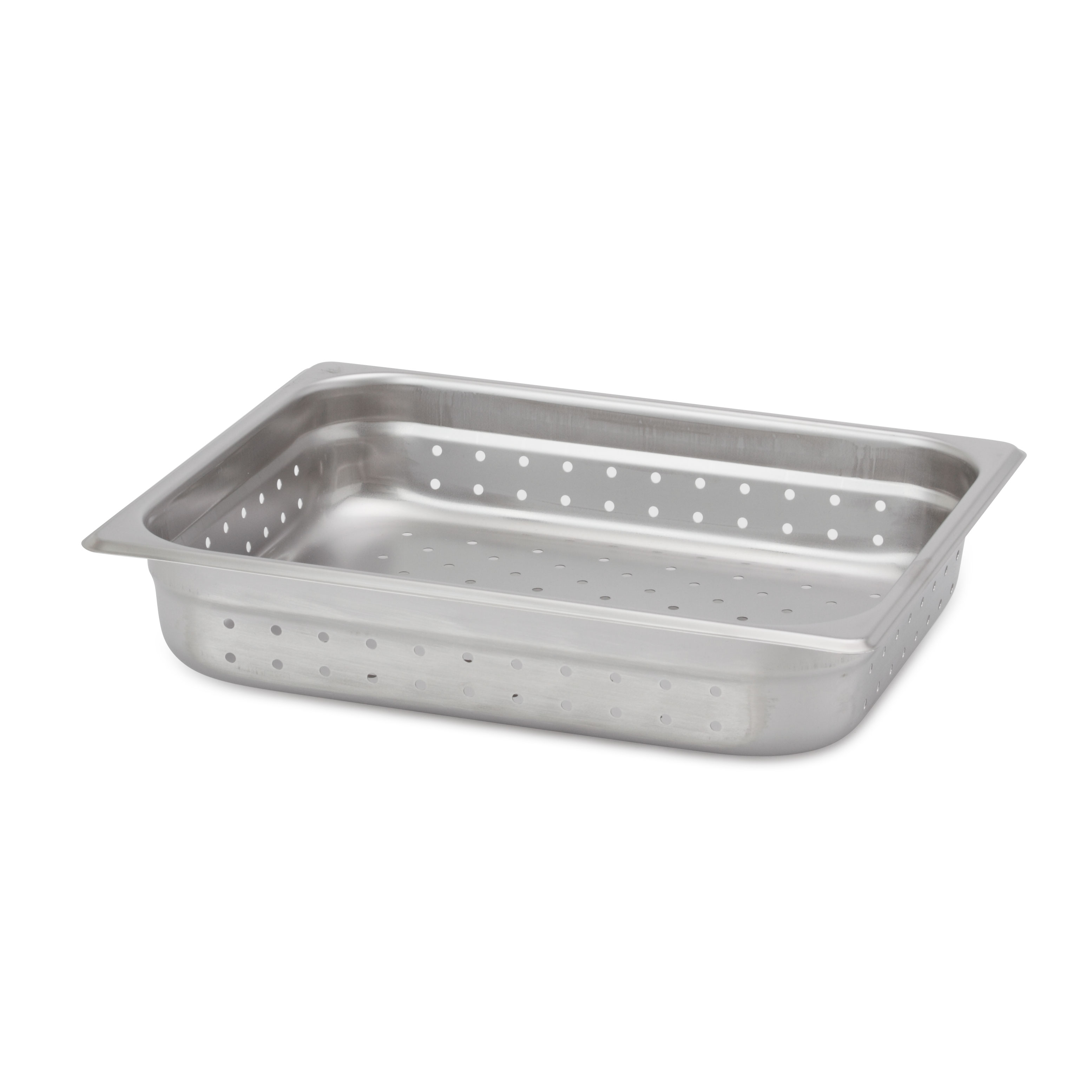 Royal Industries ROY STP 1202 P steam table pans