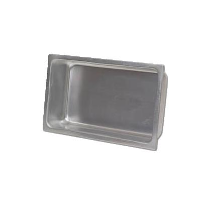 Royal Industries ROY STP 12206 spillage pan