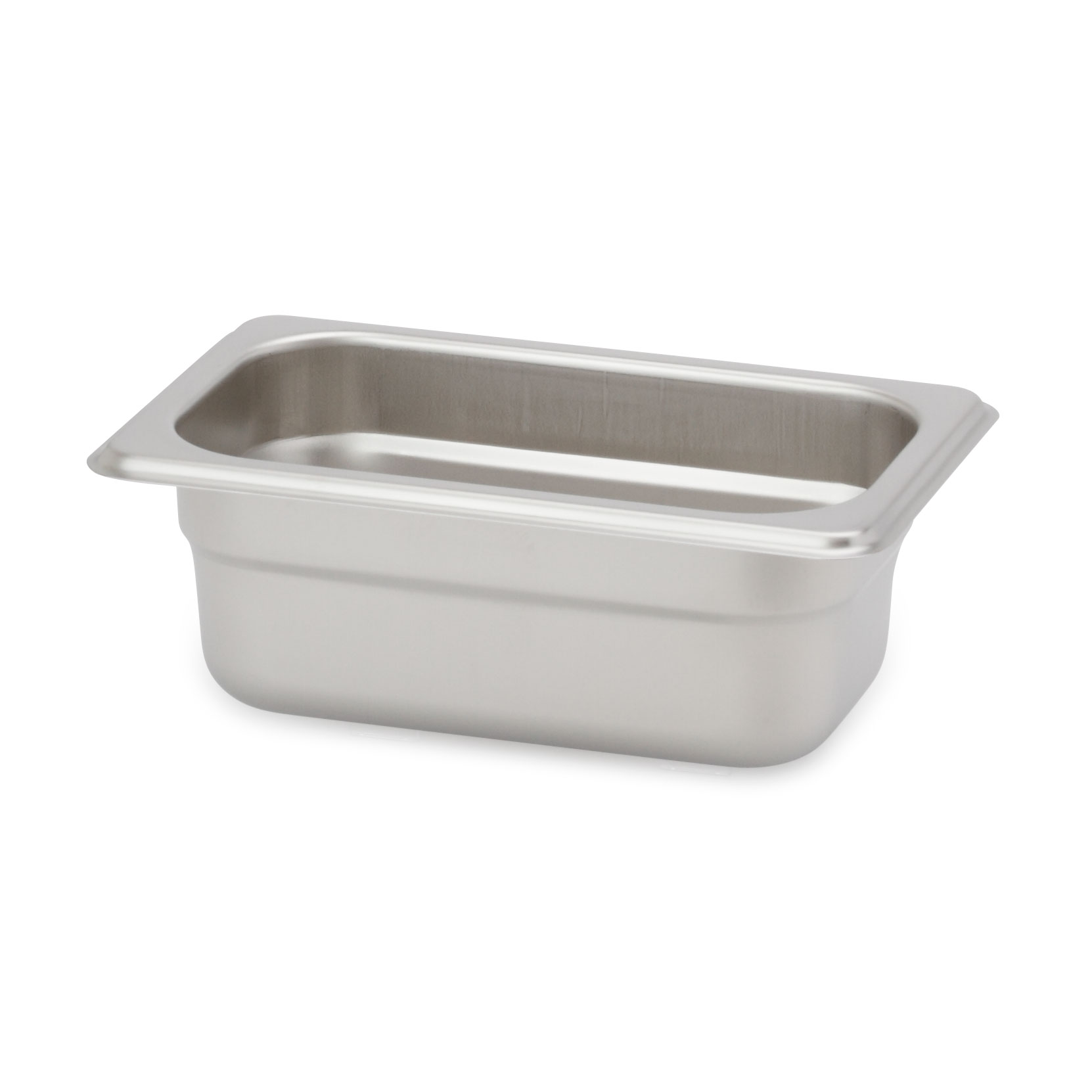 Royal Industries ROY STP 1902 steam table pan, stainless steel