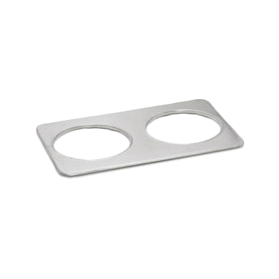 Royal Industries ROY STP AP 1 adapter plate