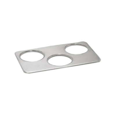 Royal Industries ROY STP AP 2 adapter plate