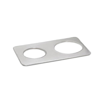 Royal Industries ROY STP AP 3 adapter plate