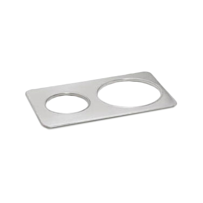 Royal Industries ROY STP AP 4 adapter plate