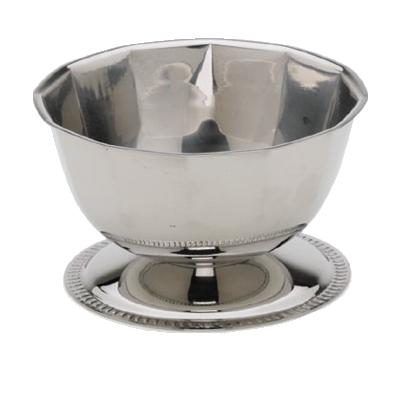 Royal Industries ROY SUP 1 supreme bowl