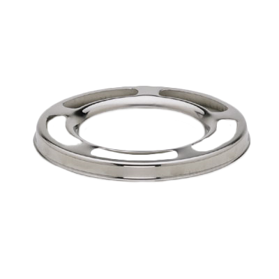 Royal Industries ROY SUP 3 supreme ring