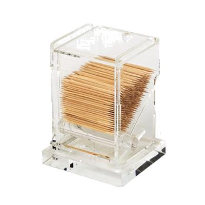 Royal Industries ROY TPD 1 toothpick holder / dispenser