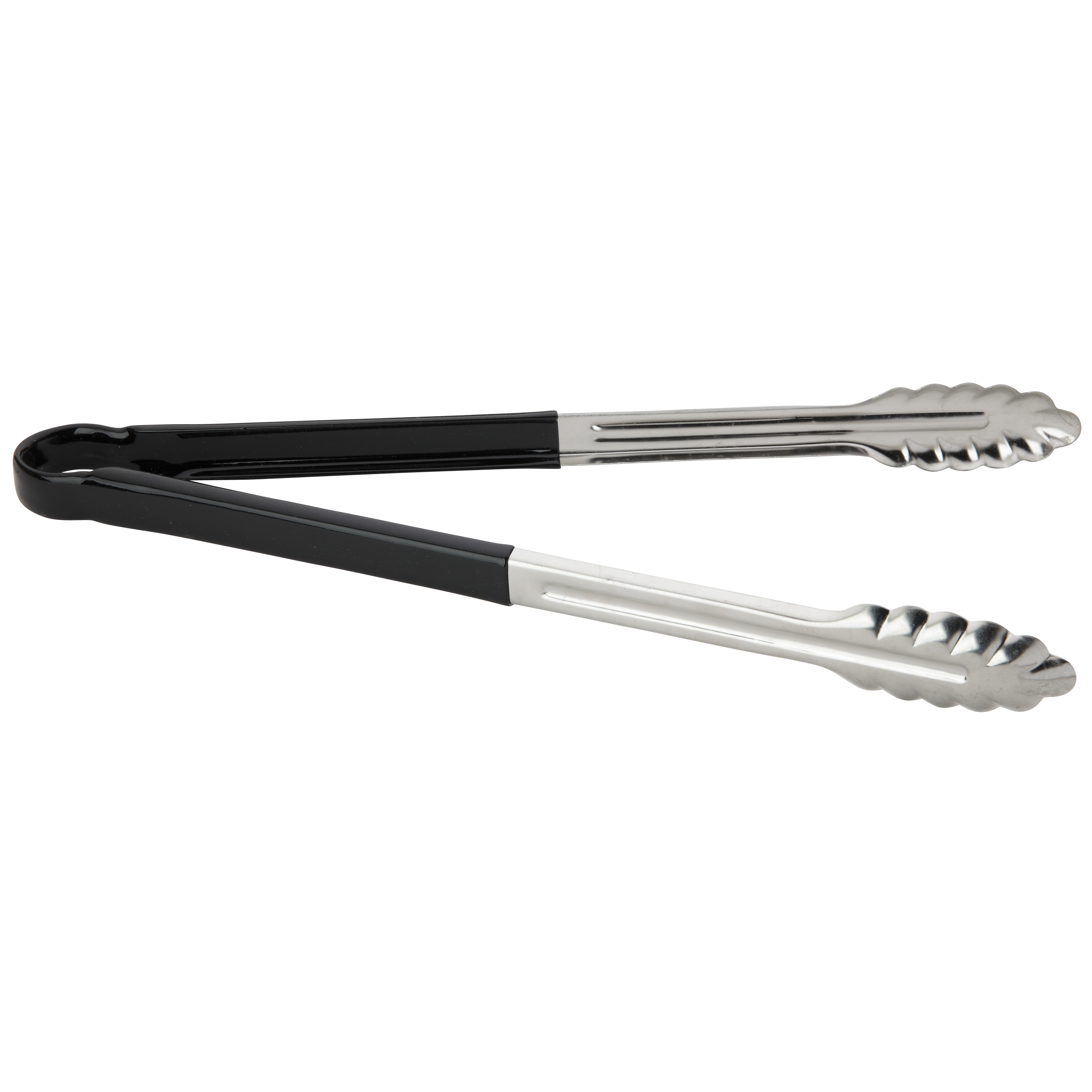 Royal Industries ROY TSC 16 B tongs, utility