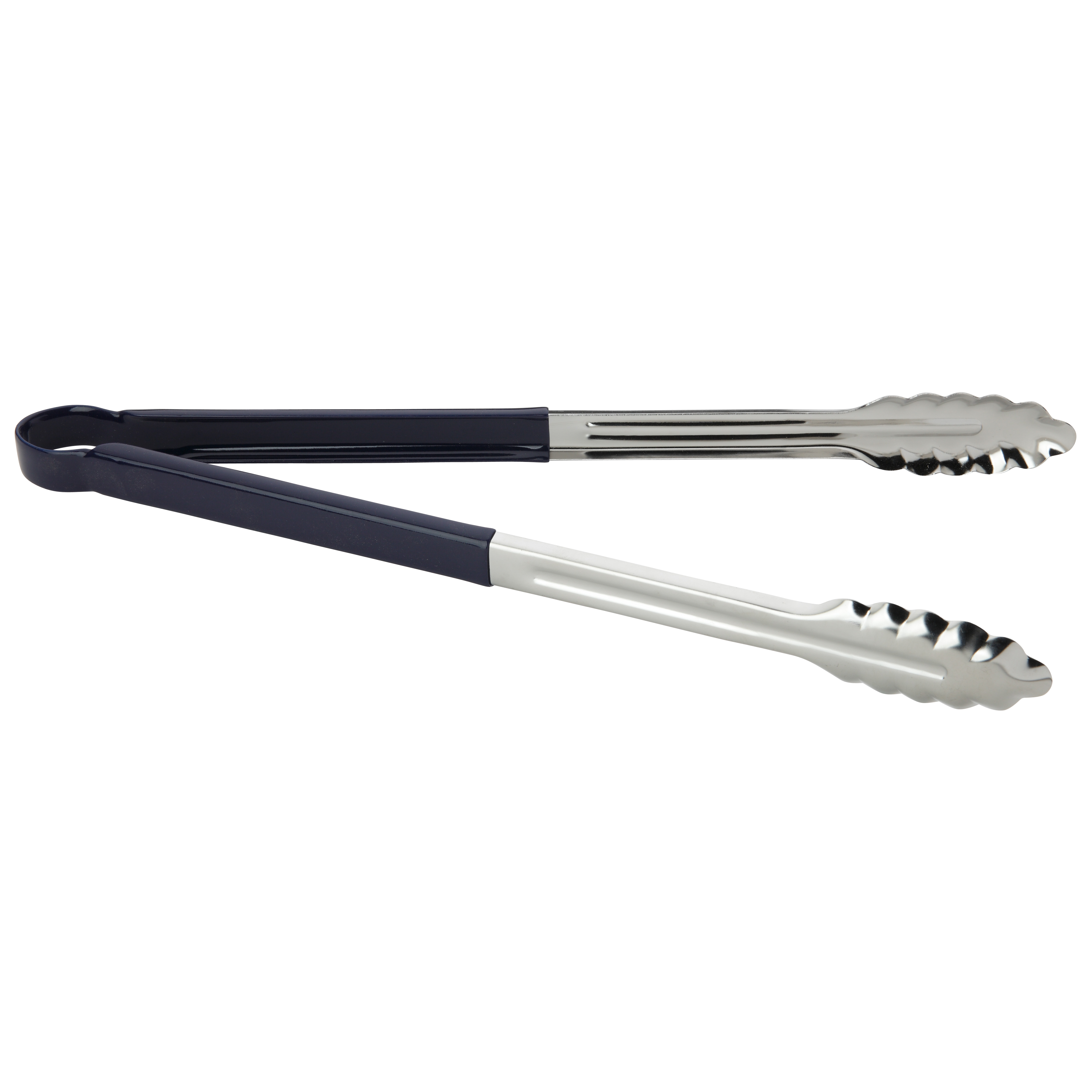 Royal Industries ROY TSC 16 BL tongs, utility