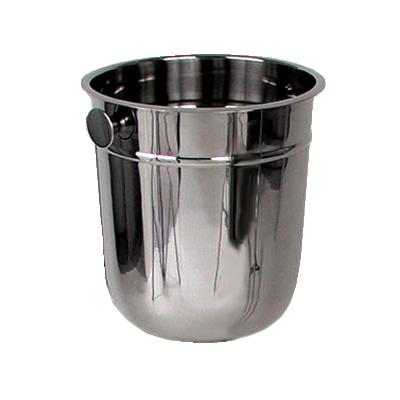 Royal Industries ROY WB 1 B wine bucket / cooler