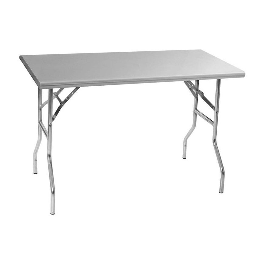 Royal Industries ROY WTF 2472 worktables