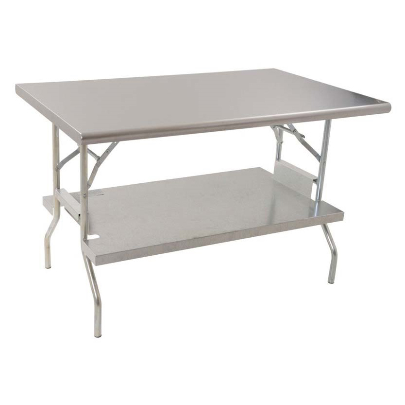 Royal Industries ROY WTFS 2472 worktables