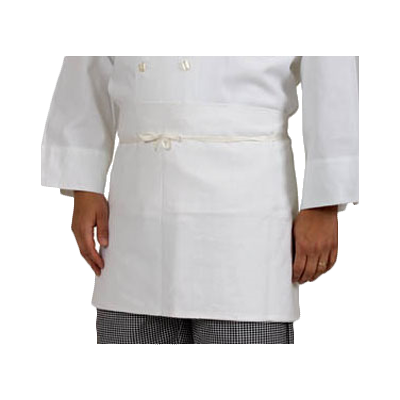 Royal Industries RWA 429 waist apron