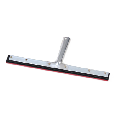 Royal Industries SQ WIND 18 S squeegee, window
