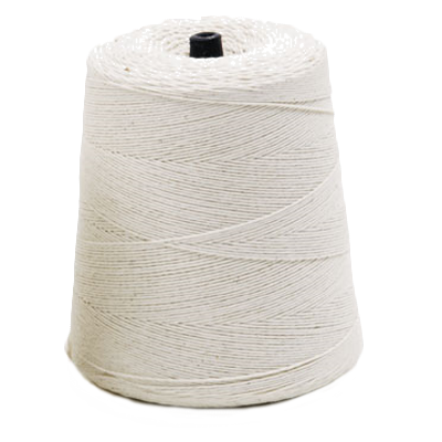 Royal Industries TWN 24 butcher twine/string