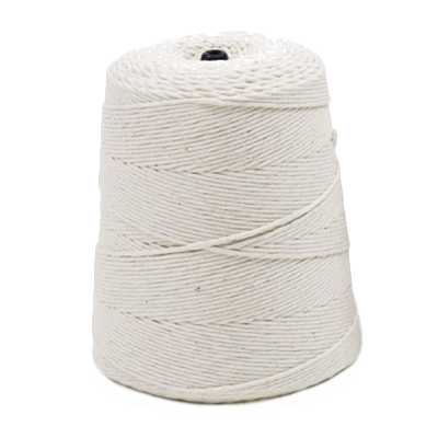 Royal Industries TWN 8 butcher twine/string