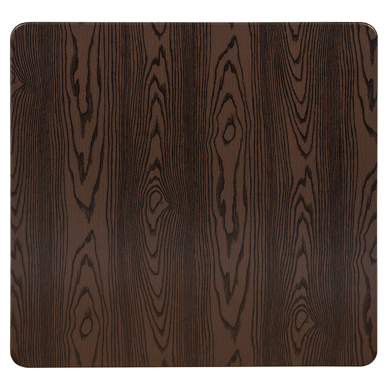 Riverstone Restaurant Furniture RF-RR229177 table top, laminate