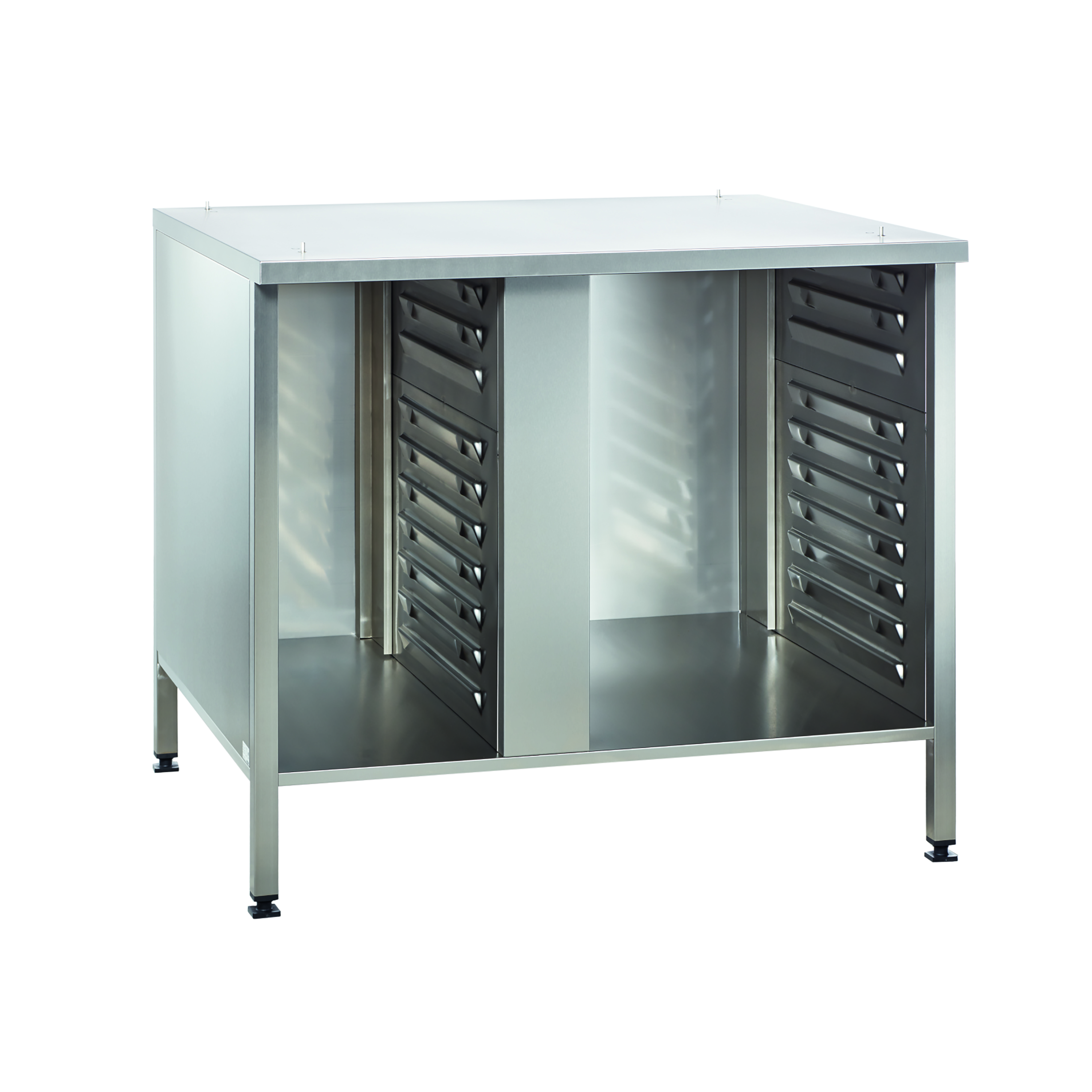 RATIONAL 60.30.342 equipment stand, oven