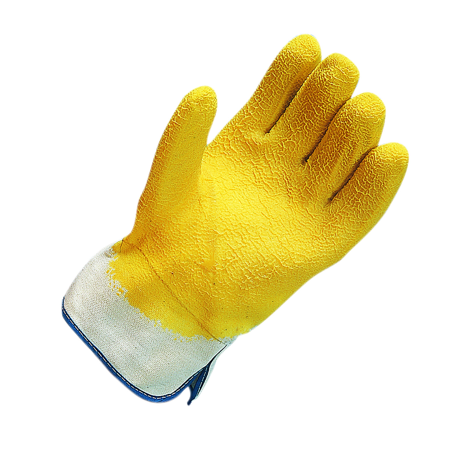 San Jamar 1000 glove, cut resistant
