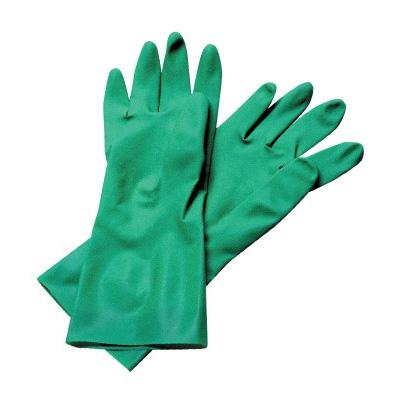 San Jamar 13NU-L gloves, dishwashing / cleaning